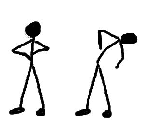 balance_figure